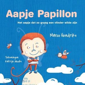 Aaoje Papillon