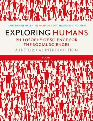 Exploring Humans