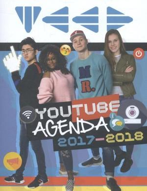 YouTube Schoolagenda - 2017/2018