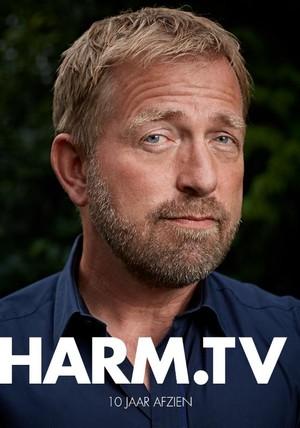 HARM.TV