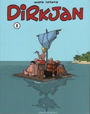Dirkjan 8