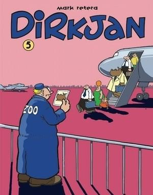 Dirkjan 5