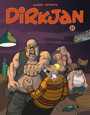 Dirkjan 21