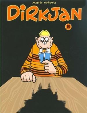 Dirkjan 15