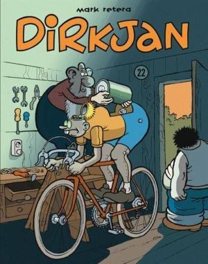 Dirkjan 22