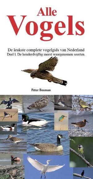 Alle Vogels