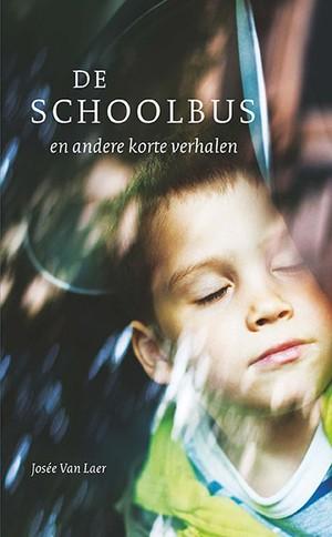 De schoolbus en andere korte verhalen