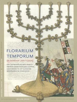 Florarium Temporum (Bloemhof der Tijden)