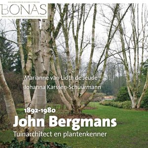 John Bergmans (1892-1980)
