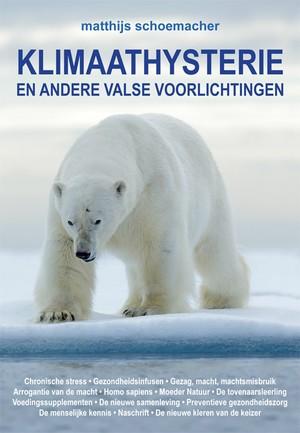 Klimaathysterie