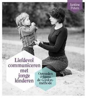 Liefdevol communiceren met jonge kinderen