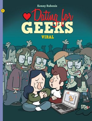 Dating for Geeks 03 Viral