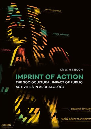 Imprint of Action