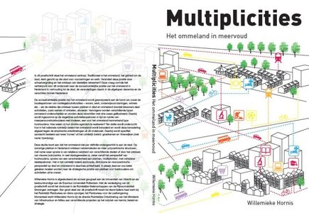 Multiplicities