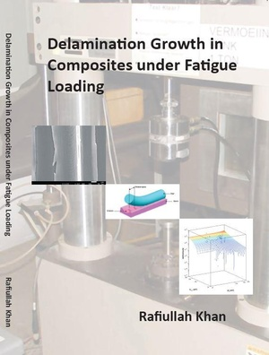 Delamination growth in composites under fatigue loading