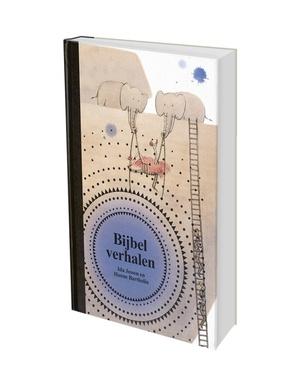 Bijbelverhalen