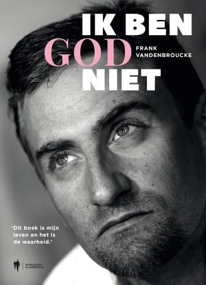 Ik ben God niet