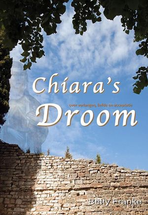 Chiara's droom