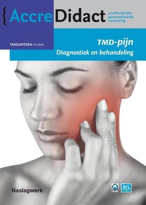 TMD-pijn e