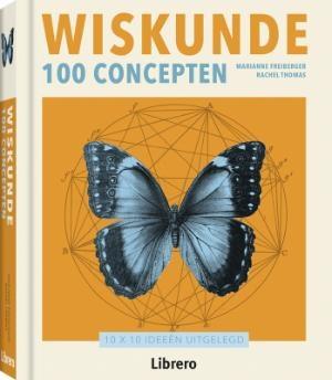 Wiskunde 100 concepten