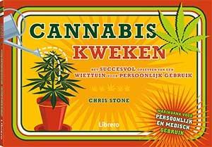 Cannabis kweken