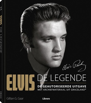 Elvis de legende