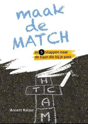 Maak de match
