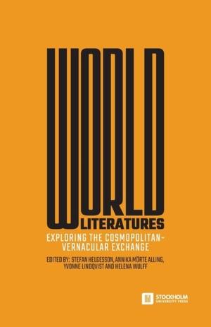 World Literatures
