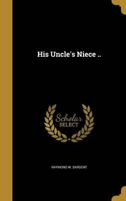 Bible Bluff