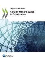 Policy Maker's Guide To Privatisation