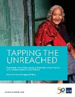 Tapping The Unreached
