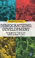 Democratizing Development