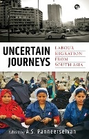 Uncertain Journeys