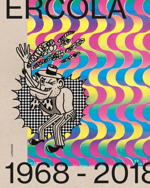 Ercola 1968-2018
