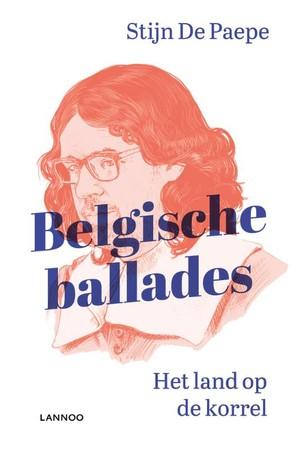 Belgische ballades