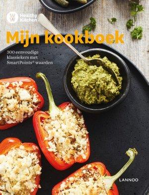 Mijn Weight Watchers kookboek