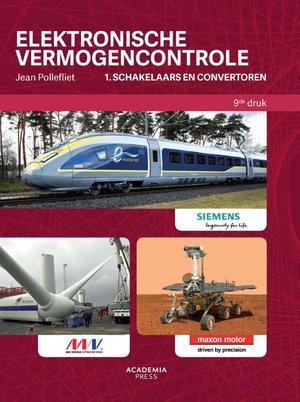 Elektronische vermogencontrole - 1 Schakelaars en convertoren