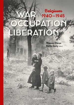 War. Occupation. Liberation