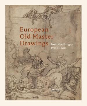 European Old Master Drawings