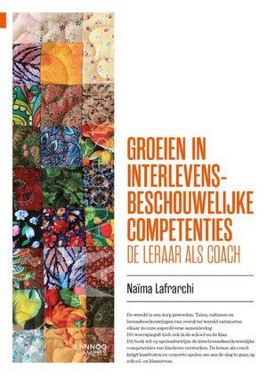 Groeien in interlevensbeschouwelijke competenties