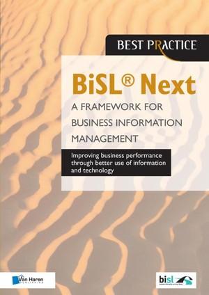 BiSL Next