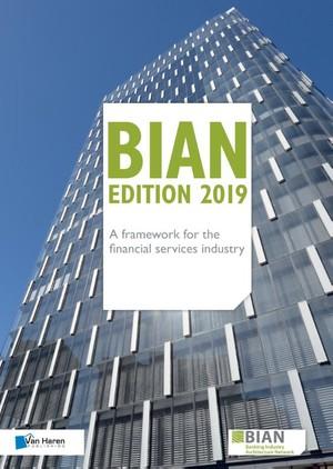 BIAN - 2019