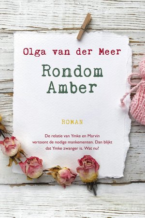 Rondom Amber