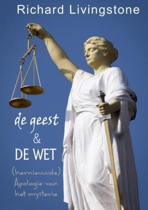 De geest & de wet