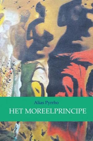Het moreelprincipe