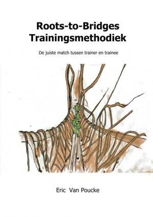 Roots-to-Bridges Trainingsmethodiek