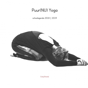 Puur(NU) Yoga
