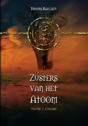 Zusters van het Atoom - Volume 2