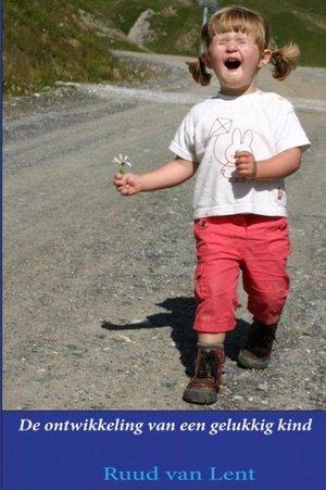 De ontwikkeling van een gelukkig kind