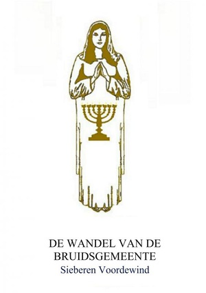 DE WANDEL VAN DE BRUIDSGEMEENTE